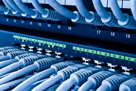 Key Advantages of Industrial Computer Networking