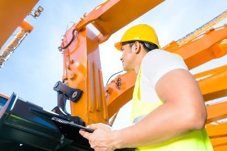 Industry groups say China-Australia FTA 'great' for Australian jobs