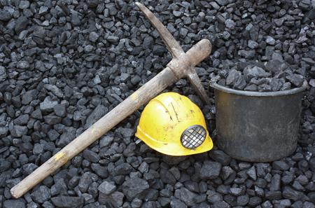 Coal will remain key part of global energy mix