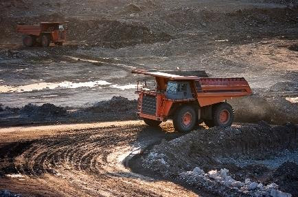 Asia embraces modern coal powered generation: where will Aust stand?