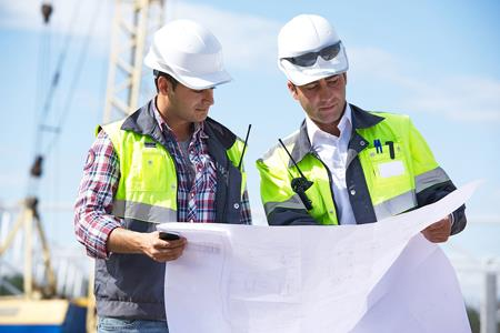 What is the future of engineering in Australia?