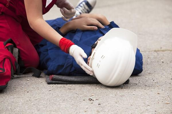 NSW work-related fatalities at lowest level in almost 20 years