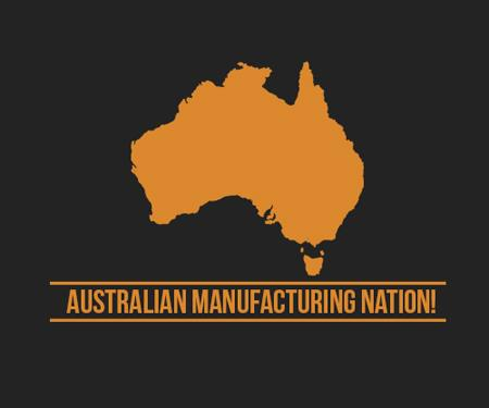Why it's time to bring manufacturing back to Australia