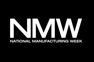 Registration now open for NMW 2016