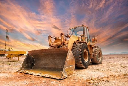 Strategic Noise Management Tips for Mining Sites