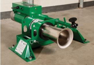 Tips for selecting a cable puller