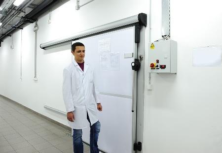 3 Benefits of Analysing Room Temperature Data