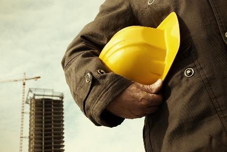 Tips for Buying the Protective Clothing Your Workers Need