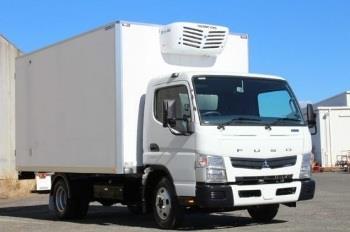 Trucks | Findmyequipment.com.au
