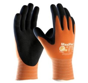 Safety Gloves | MaxiFlex® Ultimate