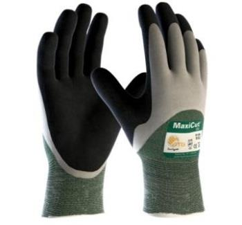 Safety Gloves | MaxiCut 3 Oil®