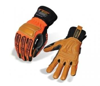 Safety Gloves | Rough Handler Pro C5