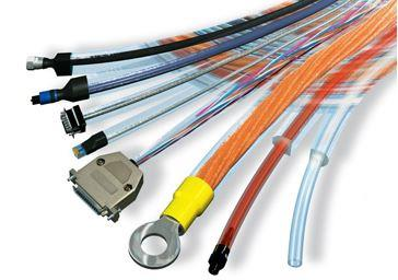 Flat Cables l Cicoil