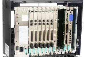 IT & Telecommunications Equipment Testing