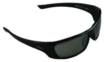 Premium Eye Protection | Instinct i-wear Z4