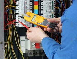 Industrial Electricians &amp; Shift Coverage