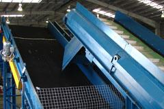 Bounce Conveyors