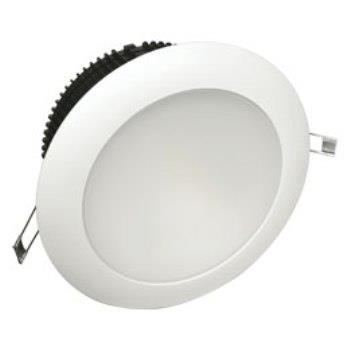 LED Ceiling Lights | 30CL