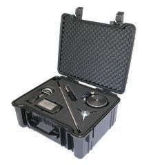 Water Leak Detector | Aquascope 3 | Combined Kit