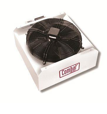 Energy Saving Fan | Combat
