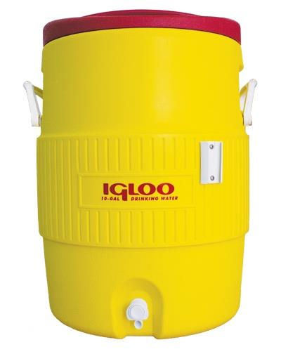 Igloo™ 37.9 Fluid Litre Cooler