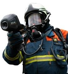 Thermal Imaging Cameras | K-Series