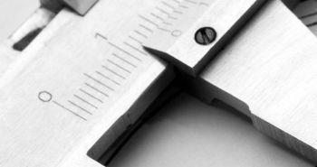 Product & Industrial Design