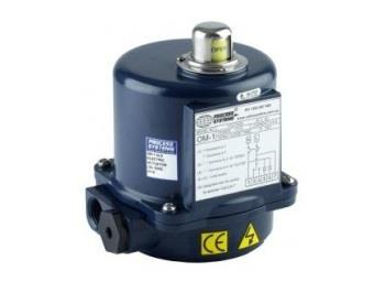 Electric Actuators | 0M Series