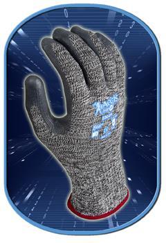 Cut Resistant Glove | AEGIS HP54