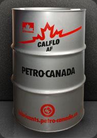 Heat Tranfer Fluid | CALFLO  AF
