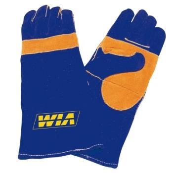 MIG Welding Gloves | WIA