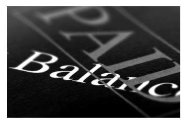 Debtor Finance Solutions