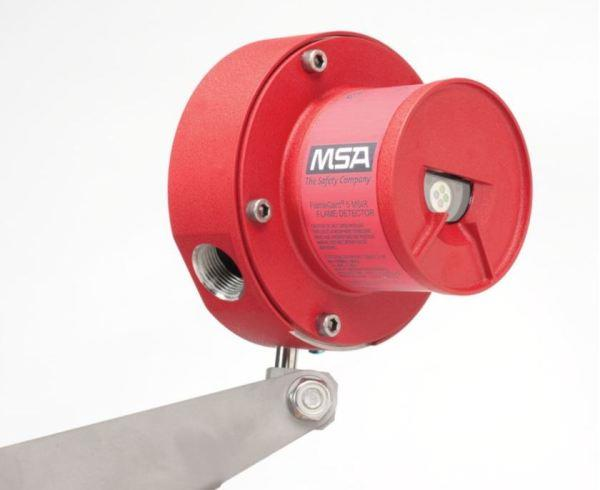 Flame Detector | FlameGard® 5 MSIR