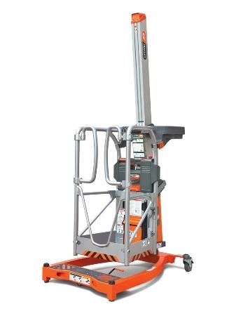 LiftPod Work Platform | JLG