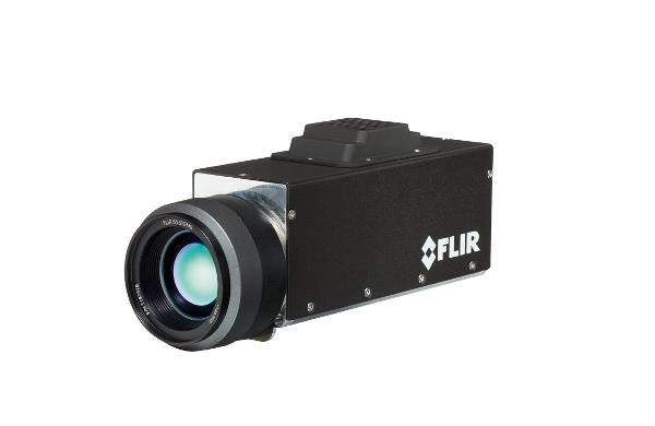Thermal Imaging Camera   Gas   G300a, G300pt, A6604