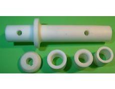 Ceramic Component Manufactuer