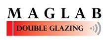 DIY Double Glazing   Maglab