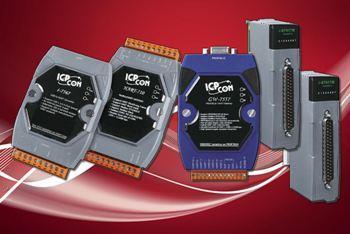 Converters, Gateways & Remote I/O Modules | HART