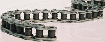 Roller Chains   Hitachi Neo-SBR®