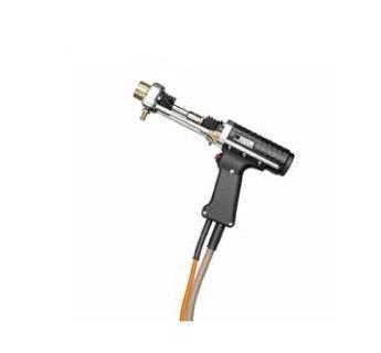 Stud Welding Gun | KÖCO SK14
