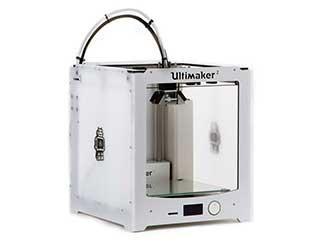 3D Printing Hardware | Ultimaker 2