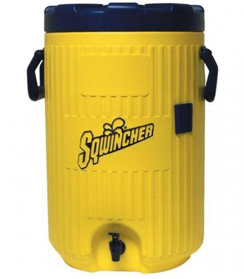 Sqwincher® 20 Litre Cooler