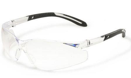 Eyewear | Nullarbor Nex Gen