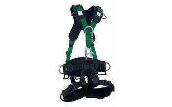 Suspension Harness | Gravity®