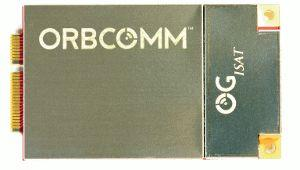 ORBCOMM Launches Next Gen Satellites, Introduces Sat Modems in Mini PC