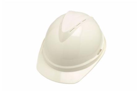 Vented Protective Cap | V-Gard® 500