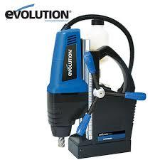 High Power Magnetic Drilling System | Evolution EVO42