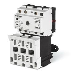 Low-Voltage Rotary Switchgear & Controlgear   COMMAND Series