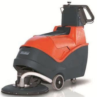 Floor Polishing Machine | PB51/2000