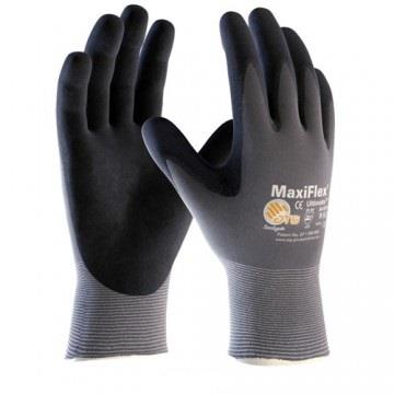 Gloves | MaxiFlex® Ultimate
